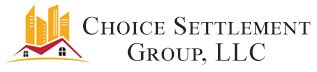 Choice Settlement Group