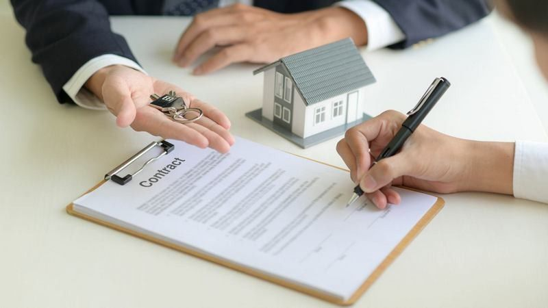 real-estate-concept-customer-signing-contract-abou-LGSUSGK